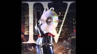 Shin Megami Tensei IV OST - Purgatorium -