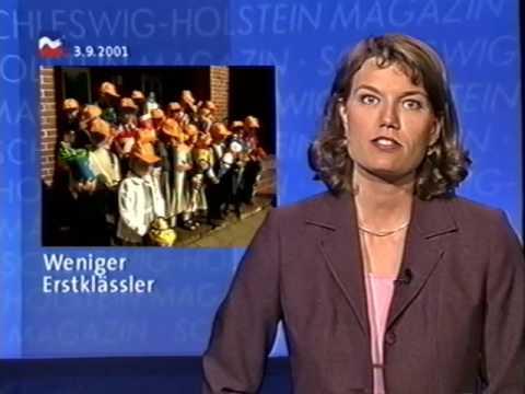 Schleswigholsteinmagazin