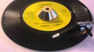Connie Clark - My Sugar Baby Vocal ( JOKER )