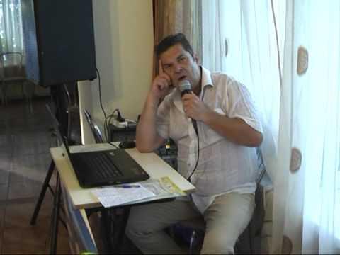Николаев--Херсон тамада  и музыка на свадьбу