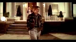 Wie ein einziger Tag (2004) - Trailer German