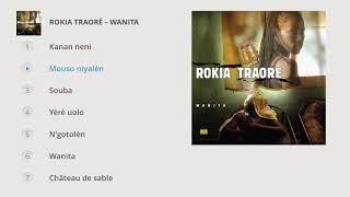 Rokia Traoré - Wanita