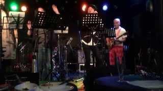 mixiのコミュニティを介して2006年から始まったこのセッション。 音楽と...