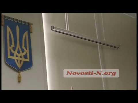 Новости-N: Ролик Замазеевой с избирателями