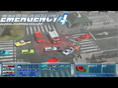 Downloads International Emergency amp 911 First