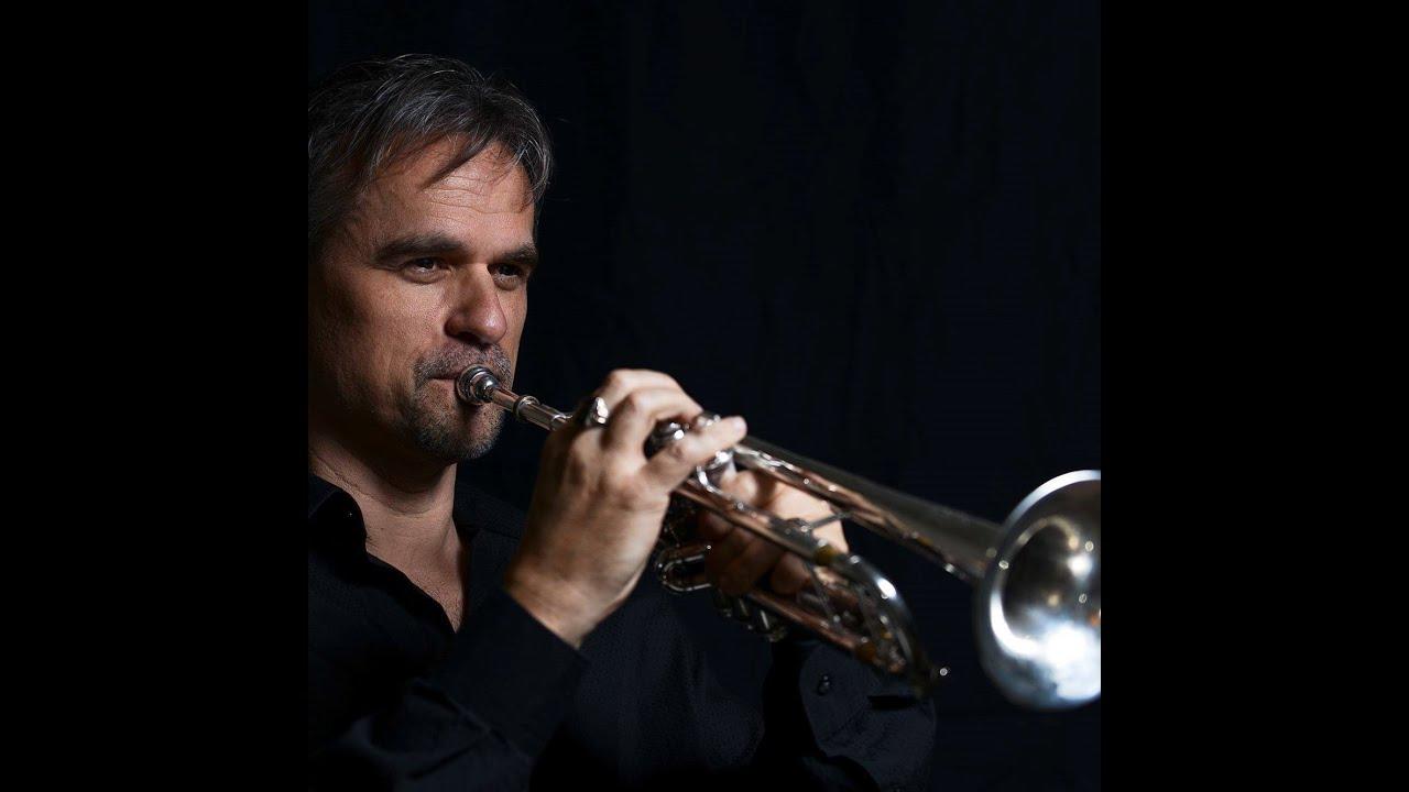 Jonathan Dane Reel