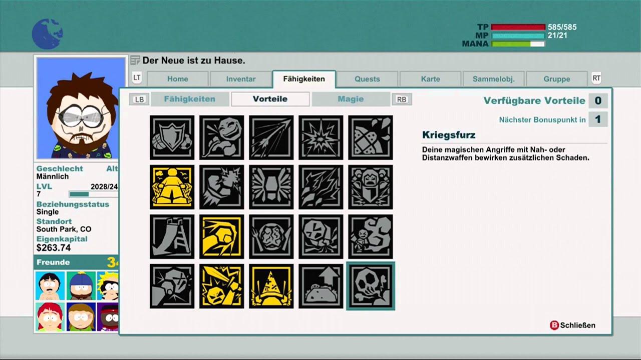 Großzügig Software Für Unfallberichte Fotos - Elektrische Schaltplan ...