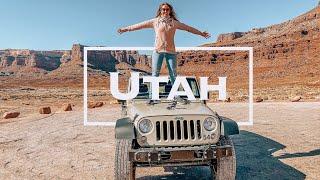 Utah Travel | Uтah Travel Guide | Travel Utah National Parks