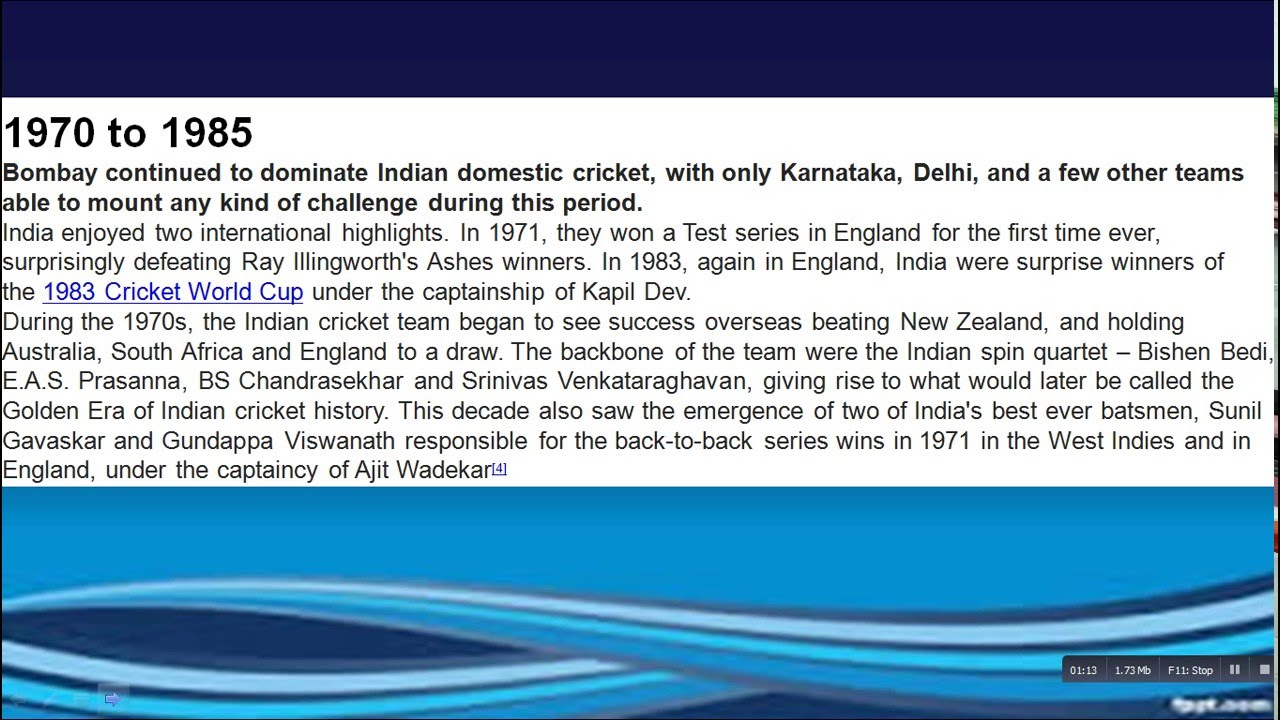 cricket mania essay essay on cricket mania in