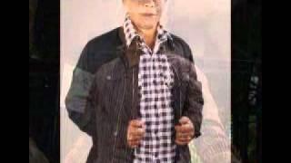 ME CANSE DE TI NUEVO EXITO LUEGO DE BELLO ESPEJISMO Gerardo Gomez 3153729746