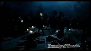 [HQ] Wolfhound Trailer, Russian Fantasy Movie | Волкодав | Russia 2006