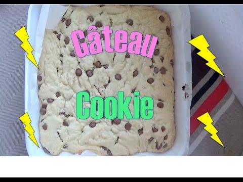 gâteau-cookie-hyper-moelleux-!!!