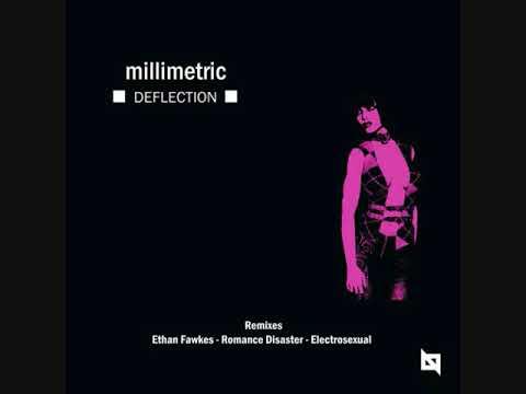 Electrosexual 027