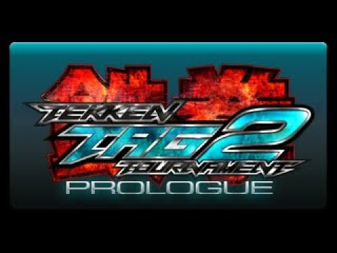 RPCS3 настройка эмулятора для Tekken Tag Tournament 2 Prologue