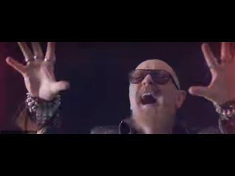 Judas Priest - new song Lightning Strike - Track Review by RockAndMetalNewz