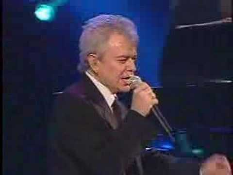 Air Supply - Even the Nights Are Better - Live