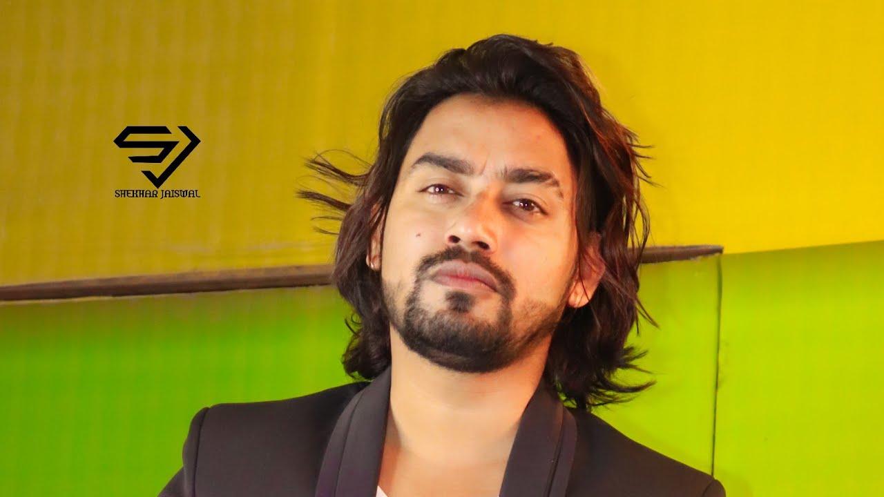 Aankhein khuli ho ya ho band | Mohabbatein | Cute Love Story | Shahrukh Khan | Shekhar Jaiswal