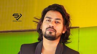Aankhein khuli ho ya ho band   Mohabbatein   Cute Love Story   Shahrukh Khan   Shekhar Jaiswal