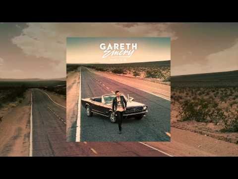 Gareth Emery feat. Roxanne Emery - Soldier