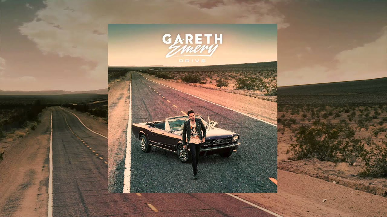 singles in emery Gareth emery, also known as gtr, cupa, digital blues, rue de gar, and runaway, is an english dj and producer with an open-minded and fuss-free approach to spinning and producing several styles of electronic dance music, including tech.