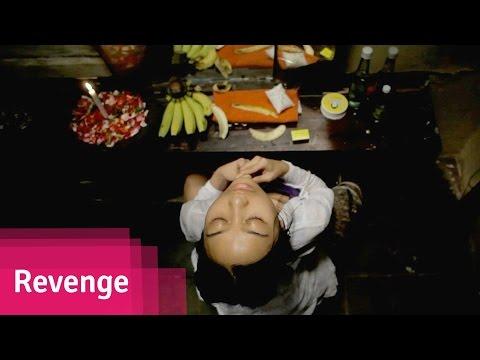 Revenge - Indonesia Horror Short Film // Viddsee.com