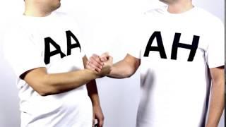 Інфокампанія від ВГО «Магнолія» «Не створюй стереотипів, ми всі однакові!» -3