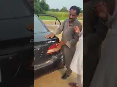 way arya to arya tu Pakistani Brilliant car Dhool