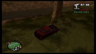 GTA San Andres: Parte 5 (PlayStation 4-Live todos os dias)Rumo 1.200 Não fake!!