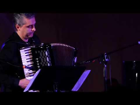 Modì - Vinicio Capossela live