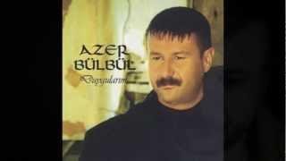 Azer Bülbül - Duygularım - 2012 - (HD)