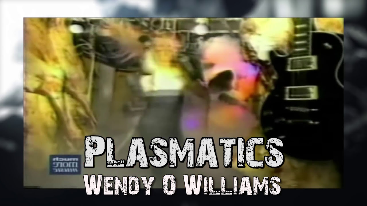 For Wendy o williams xxx are not