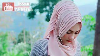 Download Lagu Armawati AR Terbaru Lirik Keu Abang Leon Rindu 2019/2020 mp3