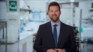Discontinuation of Herpes Simplex virus (HSV) IgM Testing