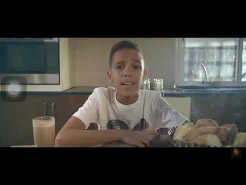 Ya lili -Herkesin Dilindeki o Arapça Şarkı 2018