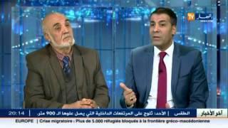 دفاعكم: السكنات الإجتماعية..يجوز التنازل عنها و بيعها بعد 5 سنوات