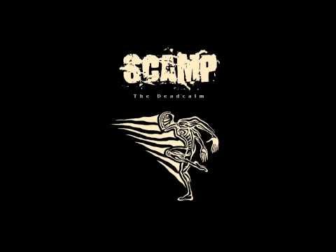 Scamp - The Broken 20/20