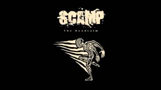 Scamp - The Broken 20/20