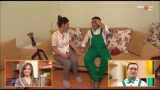Erkan Şamcı Ev Temizliği - İyi Fikir