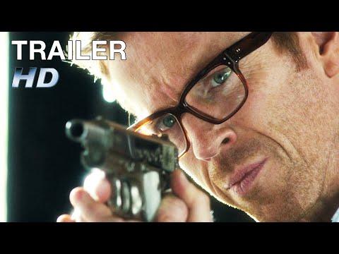 VERRÄTER WIE WIR   Trailer   Deutsch German   Ab 7. Juli 2016 im Kino!