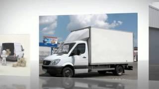 перевозки грузов любой сложности офисный квартирный переезд запорожье по области недорого(, 2015-04-21T12:00:03.000Z)