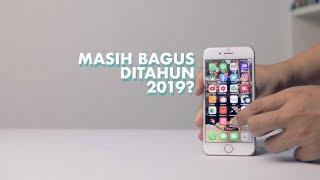 Download Video Masih Bagus? iPhone 7 di tahun 2019 MP3 3GP MP4