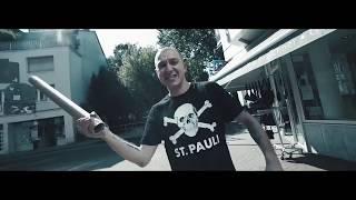 Oxxxymiron – Биполярочка(+текст)-Премьера клипа