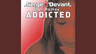 Addicted (Club Mix)