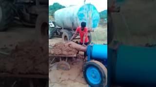 clay mixer  09952724867