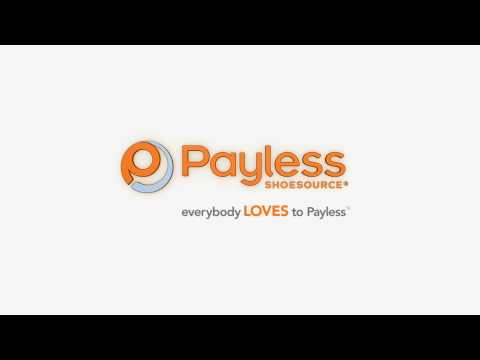 Everybody Loves To Payless Mnemonic