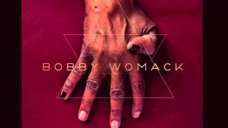 Bobby Womack - Jubilee (Don