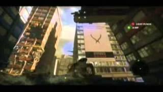 видео обзор игры  Bionic Commando отзывы и рейтинг, дата выхода, платформы, системные требования и
