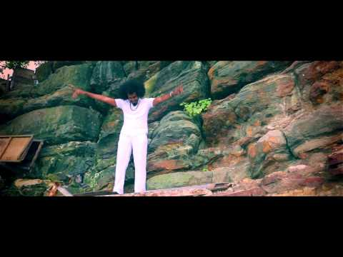 IWAN Psalm 121 (OFFICIAL VIDEO}
