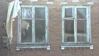 видео Уборка приусадебного участка после зимы