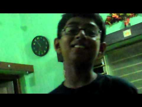 Anishs 123s in telugu